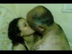 Old Man, Old man pick up young girl, Xhamster.com