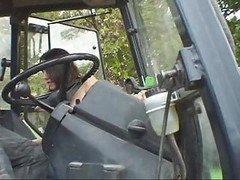 Outdoor, Redhead teen outdoor, Xhamster.com