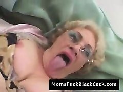 Blonde, Interracial, Oldest grannie lesbian, Nuvid.com
