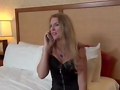 Milf, Mom helps son pov, Txxx.com