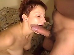 Amateur, Mature amateur swinger, Txxx.com