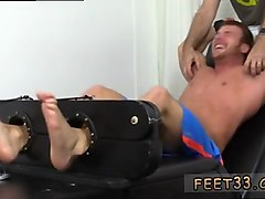 Tied, Tied up asian slave gets throat fucked hard, Gotporn.com