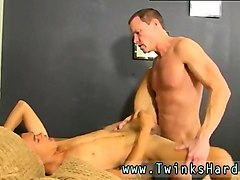 18, Hd, Gay rough muscle domination fucking raw, Gotporn.com