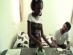 African, Amateur, Babe, African dancers, Nuvid.com