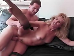Wife, Cheating, Cheating wifes, Txxx.com
