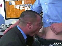 Office, Brother sisters indian sex video, Gotporn.com