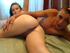 Couple, Russian, Russian couple having tasty sex in, Hclips.com