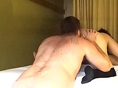 Wife, Wife roughly fucked by stranger, Txxx.com