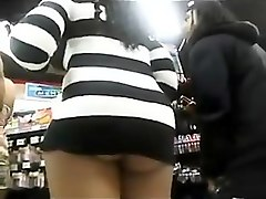 Brazil, Public, Ass, Big ass big tit mom an son, Nuvid.com