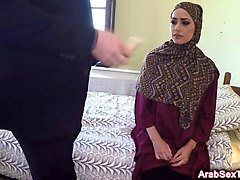 Arab, Girlfriend, Big Cock, Big cock amateur, Gotporn.com