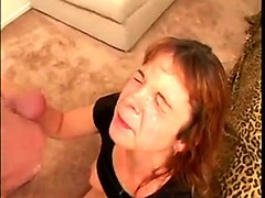 Compilation, Mature swallow compilation, Xhamster.com