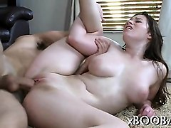 Bus, Whore, Orgasm, Orgasm anal, Nuvid.com