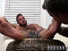 Penis, Toby indian sex xxx video, Nuvid.com