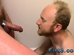 Ass, Fisting, Gay black ass licking, Nuvid.com
