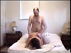 Wife, Mexican wife taken first black-cock, Xhamster.com