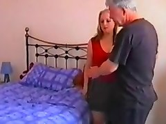 Amateur, College, Sexy pretty things fucked part 1 by empflix, Txxx.com