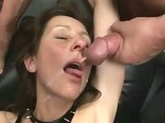 Fisting, Sperm, Mature, Fat and bbw movies fisting, Xhamster.com