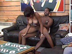 African, African on grannys, Xhamster.com