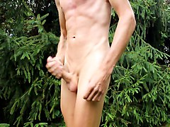 Penis, Cumshot, Women with a penis, Xhamster.com