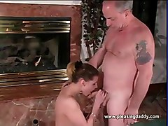 Uncle, Sybian, Italian uncle, Xhamster.com