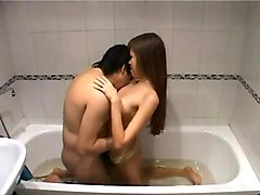 Couple, Russian, Wife sharing russian couples, Txxx.com