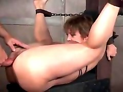 Husband, Wife, Squirt, Japanese husband let wife fucked, Txxx.com
