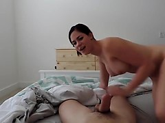 Girlfriend, Girlfriend fucks stranger, Txxx.com