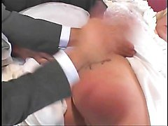 Wedding, Lisa ann wedding, Xhamster.com