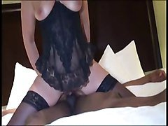 Anal, Beauty, Interracial, Most beautiful, Xhamster.com