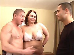 Funny, An extremely funny and merry roman night!, Xhamster.com
