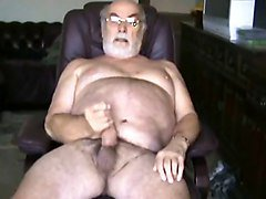 Grandpa, Blowjob, Drunk sister blowjob, Xhamster.com