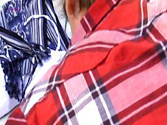 Outdoor, Arab outdoor, Xhamster.com