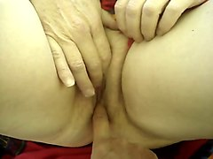 Chubby, Amateur mature butt eating, Mylust.com
