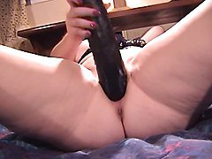 Beauty, Lingerie, Dildo, Two beauties by 10 bodybuilders, Xhamster.com