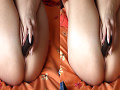 3D, Amateur, French, 3d 1998, Xhamster.com