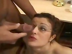 Anal, Secretary, Anal and cum moments compilatio, Txxx.com