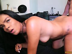 Blowjob, Compilation pov swallow, Mylust.com