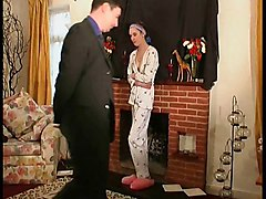 Squirt, Outdoor, Gang bang outdoor, Xhamster.com