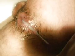 Compilation, Spit or swallow compilations, Xhamster.com