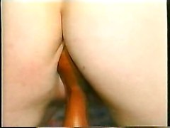 Funny, Outdoor, Insertion, Boys outdoors, Xhamster.com