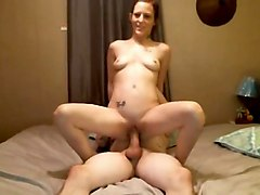 Couple, Brother sister hot sex videos download, Txxx.com