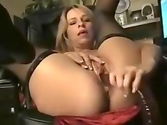 Rubber, Chubby mom with young boy, Txxx.com