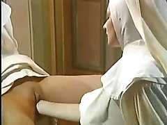 Nun, German, Xhamster.com