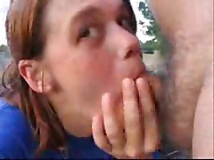 Outdoor, Niki sterling outdoors, Xhamster.com