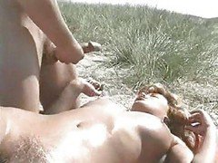 Public, Outdoor, Shemale outdoor, Xhamster.com