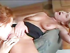 Blonde, Milf, Student, Teacher students, Pornhub.com