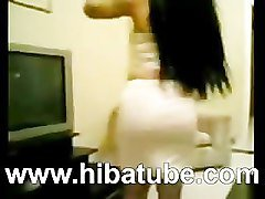 Arab, Dance, Dance arab hot, Pornhub.com