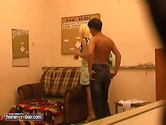 Russian, Hidden, Hidden cam gay, Xhamster.com