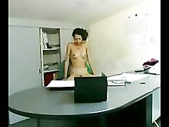 Secretary, Secretary dress, Pornhub.com