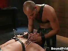Fetish, Big black dick on tiny blondes ass, Pornhub.com